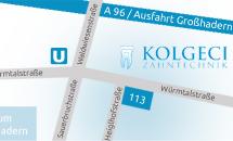 Kolgeci-Zahntechnik-Grosshadern