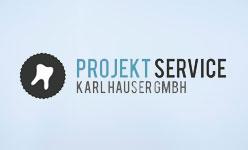 Kolgeci-Zahntechnik-Team_Projektservice